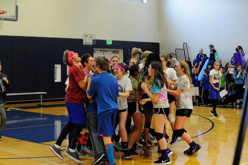 402February 05, 2016_OLF_Volleyball_CrazyHair_Cath_S_Wk.jpg