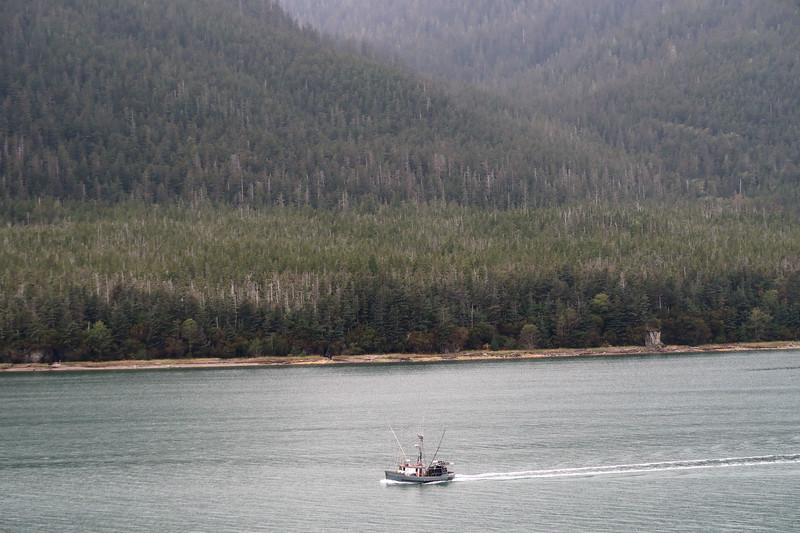 AlaskaInsidePassage19.jpg