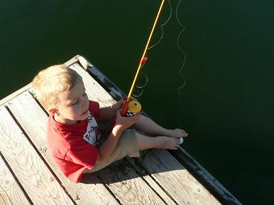 2008-06 Fishing