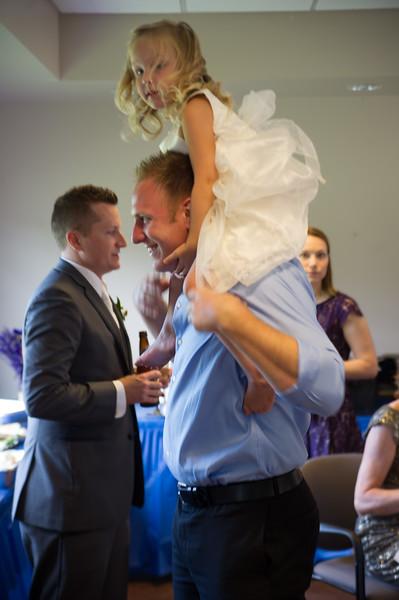 bap_schwarb-wedding_20140906153046_D3S1697