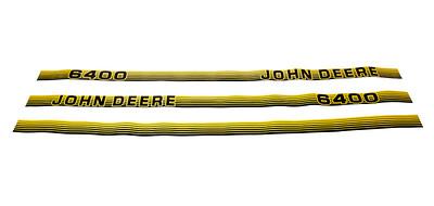 JD101873