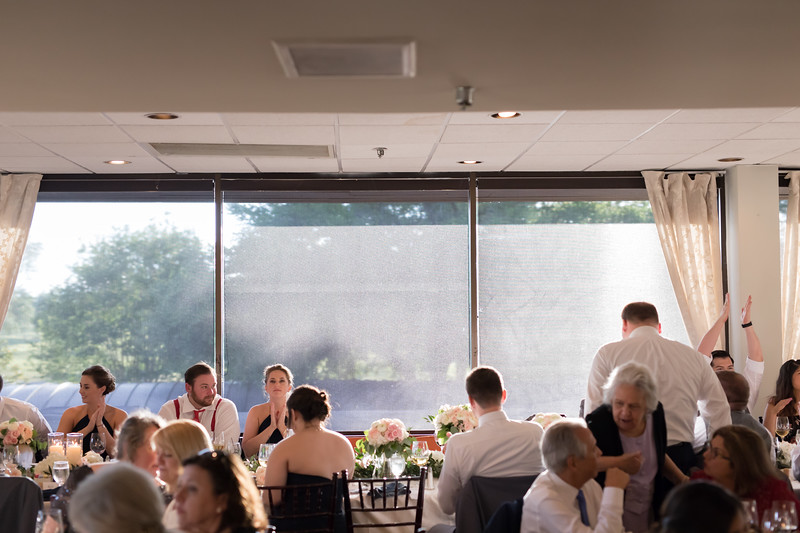 Houston wedding photography ~ Michelle and Charles-1735.jpg