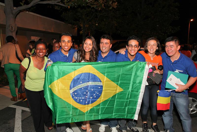 Brazil-142.jpg
