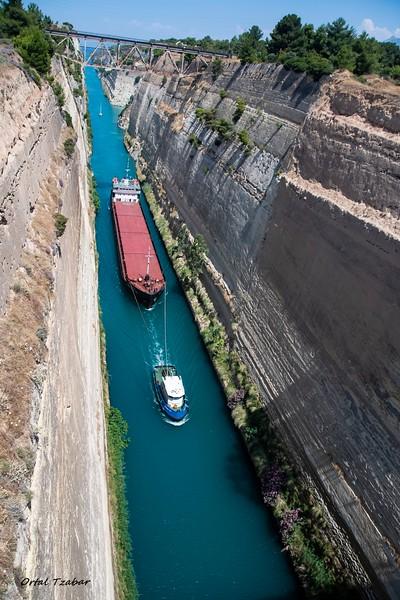 תעלת  קורינתוס 1.jpg