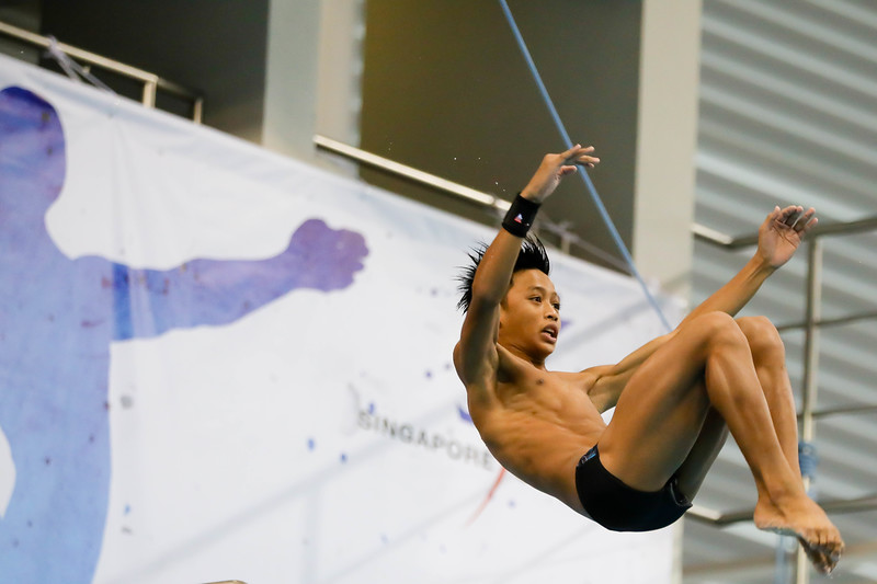Singapore_National_Diving_Championship2018_2018_07_01_Photo by_Sanketa Anand_610A8385.jpg