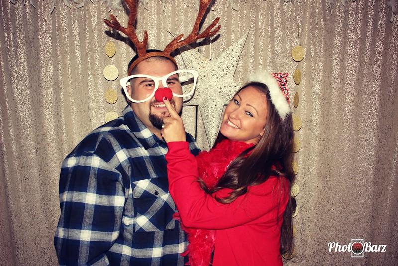 Jingle Mingle Photobarz pics41.jpg