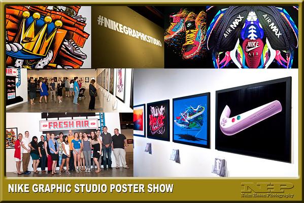 Gallery Samples