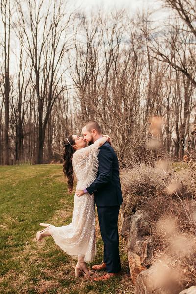 EUGENIA AND JOHN - MICRO WEDDING - 21.jpg