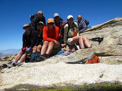 Olancha Peak(x4) 05-09-2009