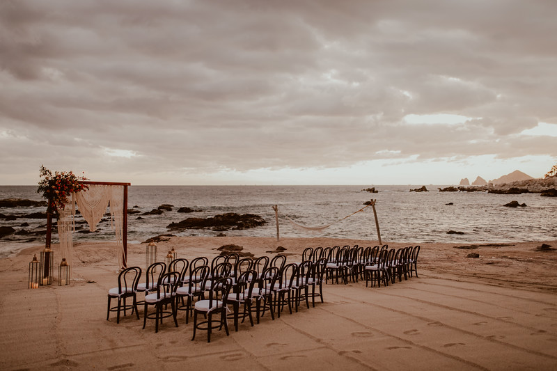 Esperanza_Resort-249.jpg