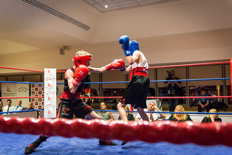 -Boxing Event March 5 2016Boxing Event March 5 2016-14180418.jpg