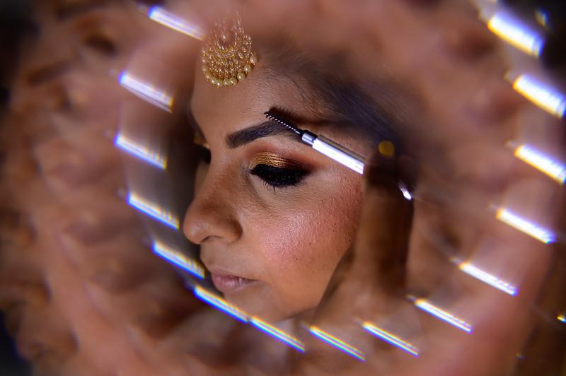 2019-12-Ganesh+Supriya-4738.jpg