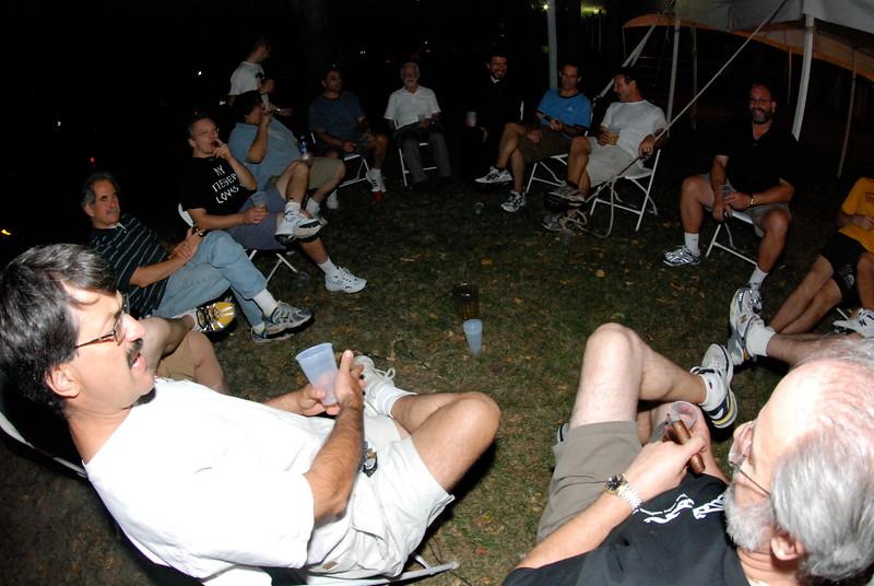 2008-08-31-Holy-Trinity-2008-Festival_303.jpg