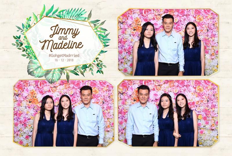Vivid-with-Love-Wedding-of-Jimmy-&-Madeline-0012.jpg