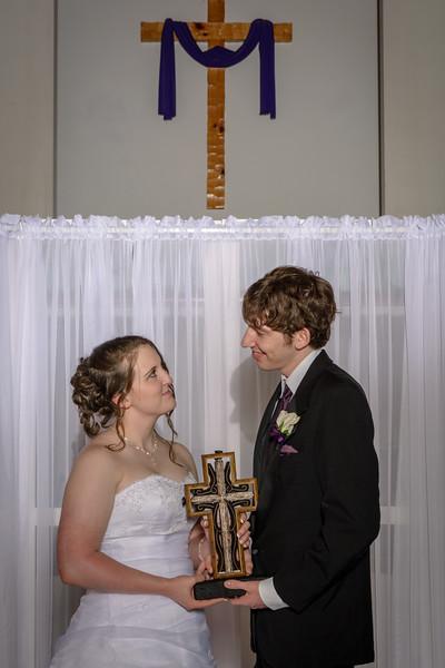 Kayla & Justin Wedding 6-2-18-386.jpg