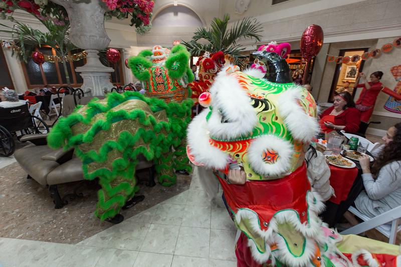 china_new_year_renaissance_82.jpg