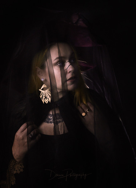 mel-the-witch-6.jpg