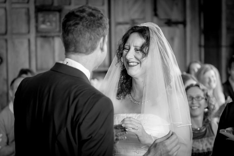 Jasmijn and Andrew - Wedding - 097 - Hi-Res.jpg