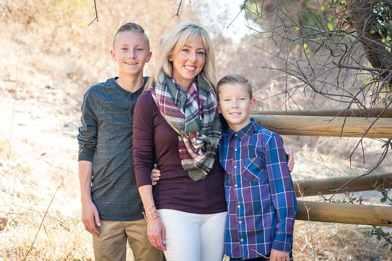 Lambert Family Edit 3-99.jpg