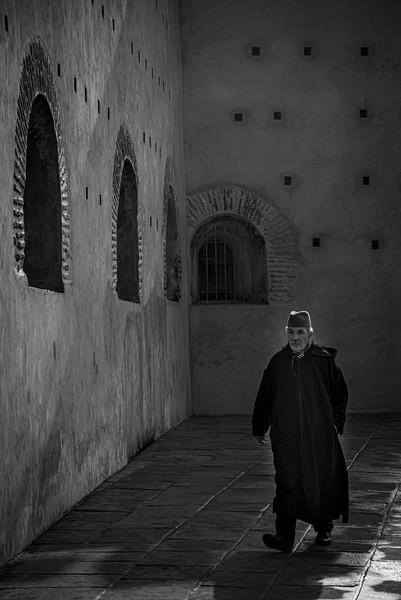 CB-Morocco0218-363.jpg