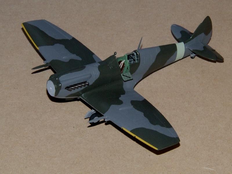 Spirfire Mk.XII, 18s.jpg