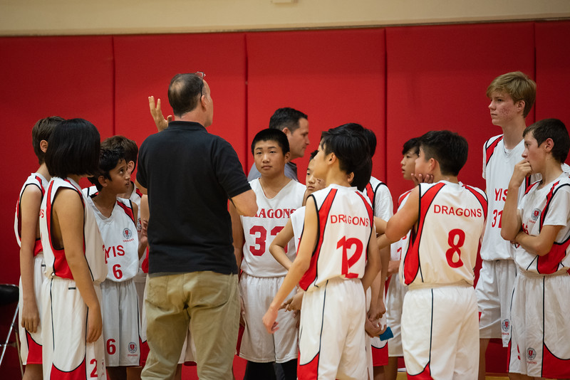 MS Boys Basketball-YIS Athletics-ELP_4979-2018-19.jpg