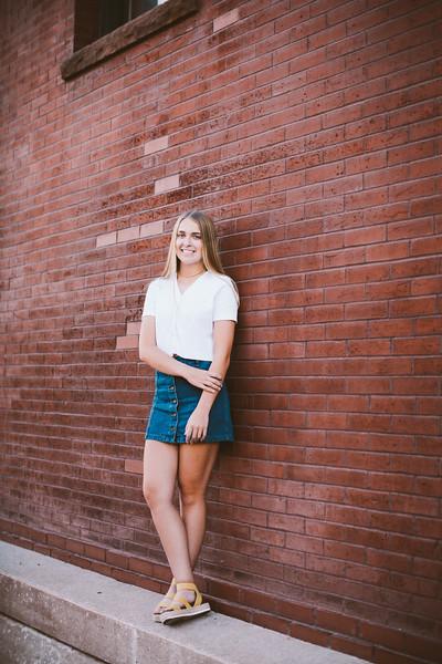 Rachel-40.jpg