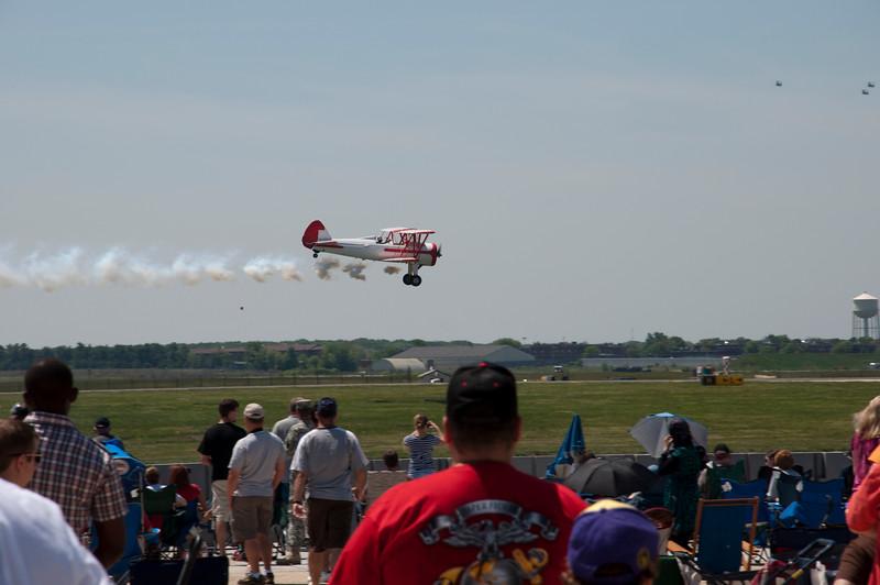 20120512-Air Show-108.jpg