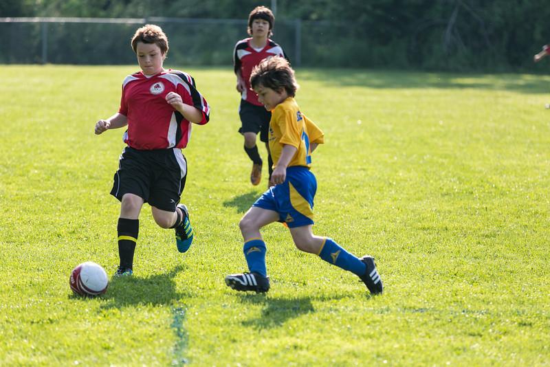 amherst_soccer_club_memorial_day_classic_2012-05-26-00822.jpg