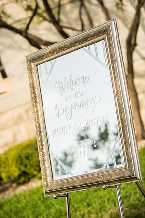 Hotel Ella Private Wedding Event