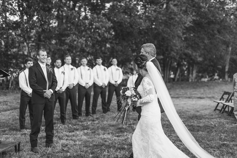 504_Aaron+Haden_WeddingBW.jpg