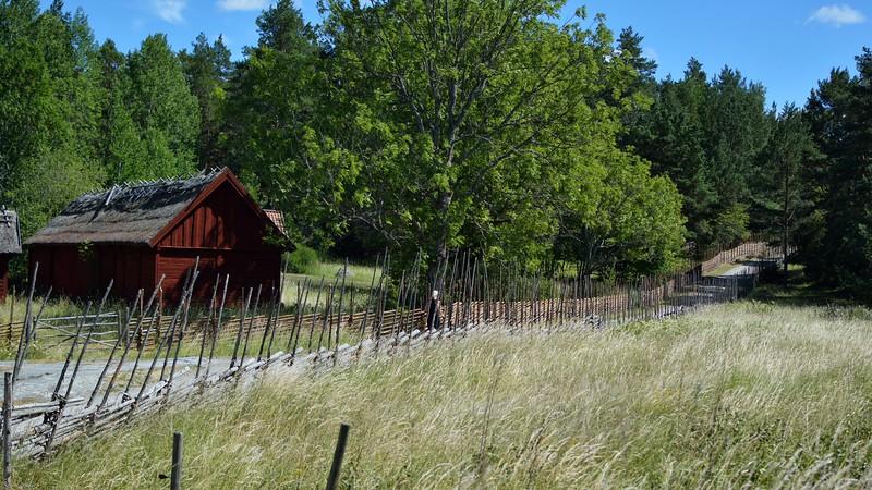 Viby village, Sigtuna (25).JPG