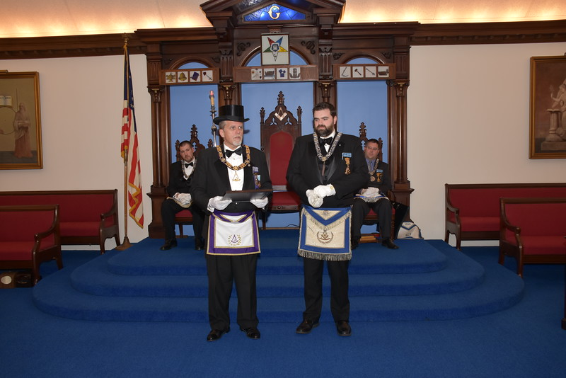 OV Mt Horeb Lodge 11.16 (11).JPG
