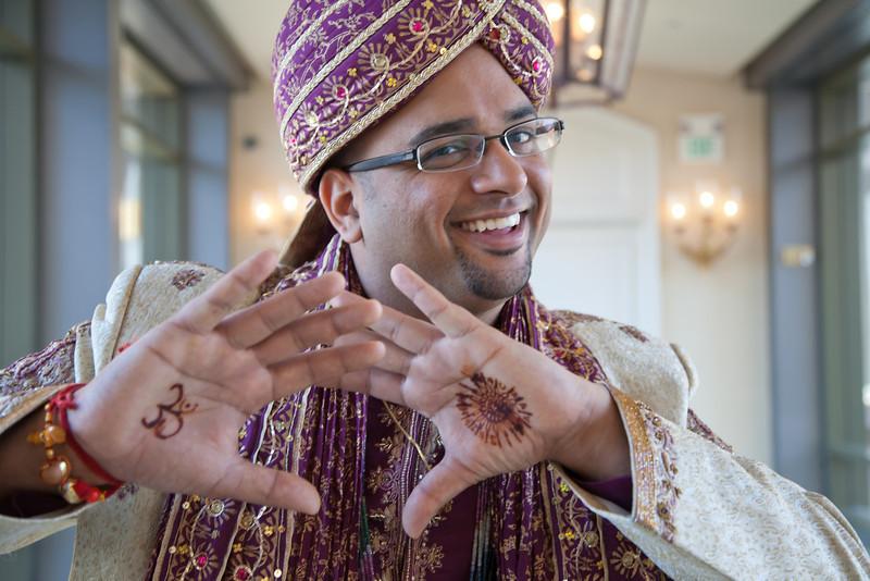 Shikha_Gaurav_Wedding-844.jpg