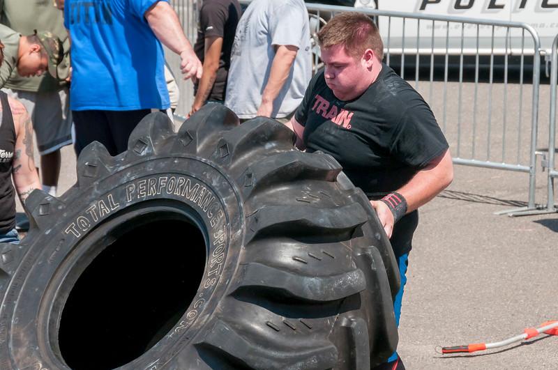 TPS Strongman 2014_ERF2008.jpg