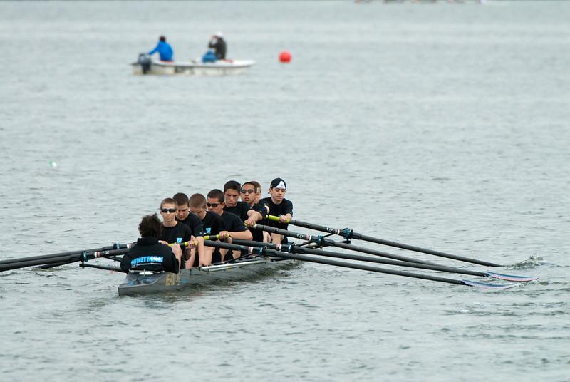 Maryland Championship Regatta -0299