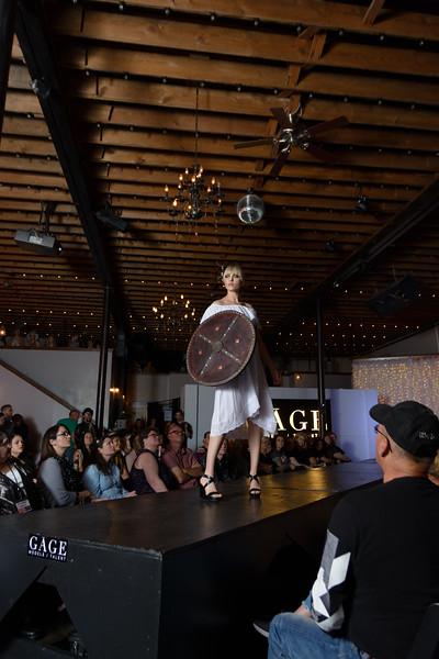 Knoxville Fashion Week 2019 Thursday-276.jpg