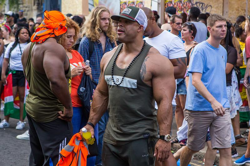 Obi Nwokedi - Notting Hill Carnival-397.jpg