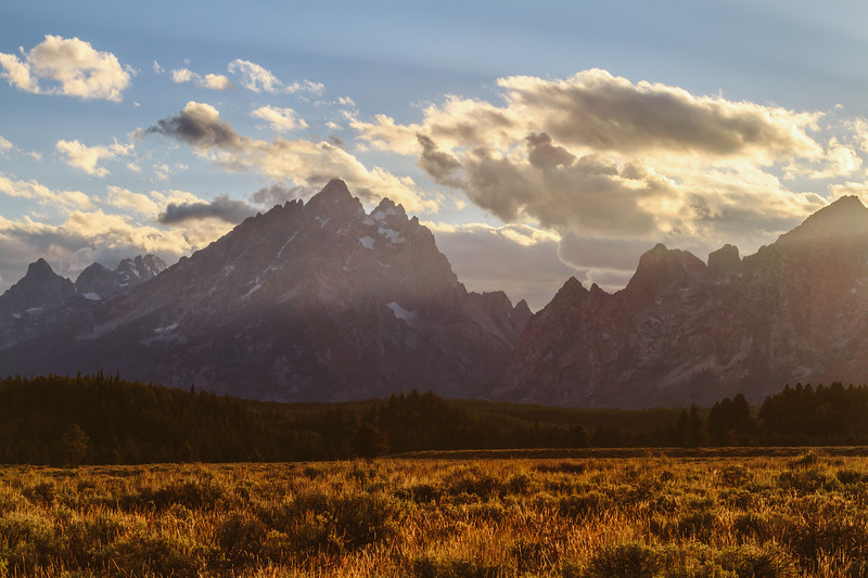 Yellowstone-Teton Trip -0217-Edit.jpg