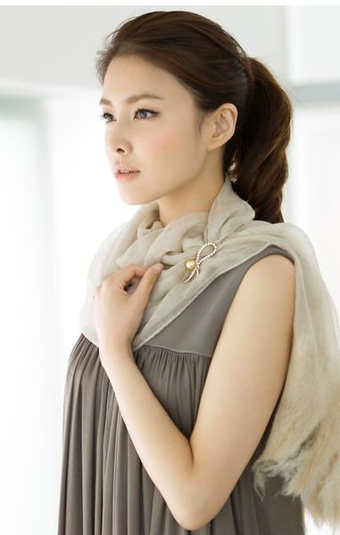 JI YEON K