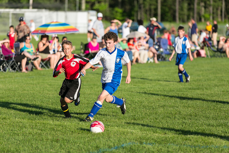 amherst_soccer_club_memorial_day_classic_2012-05-26-00597.jpg