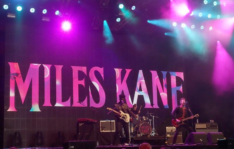 Miles Kane Pinkpop 09-06-19 (1).jpg