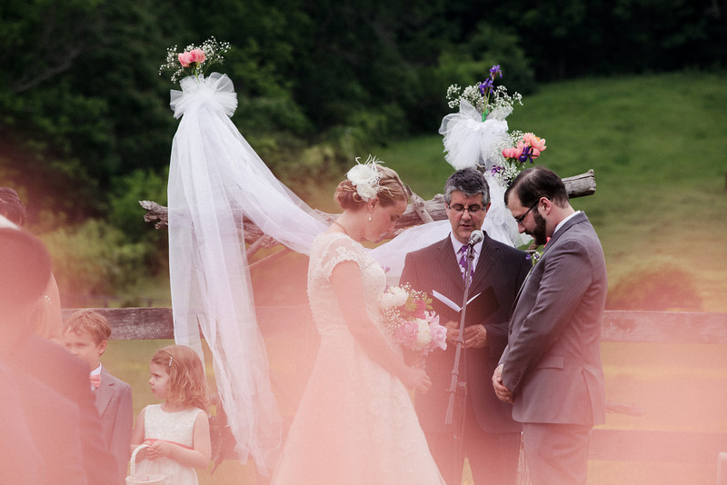 20140525stephenevelynwedding-320.jpg