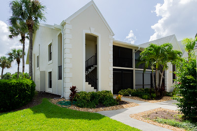 16401 Kelly Woods Dr. #141, Fort Myers, Fl.