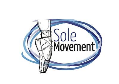 Sole Movement