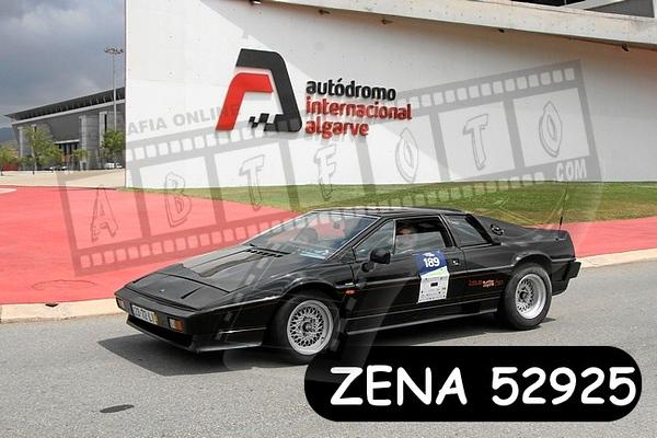 ZENA 52925.jpg