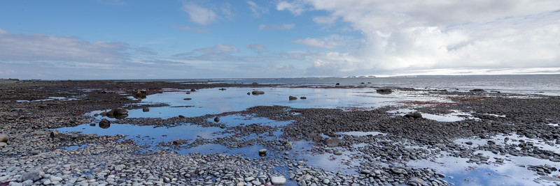 2019_01_Antarktis_01636.jpg
