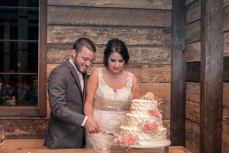 Houston Wedding Photography ~ Audrey and Cory-1813.jpg