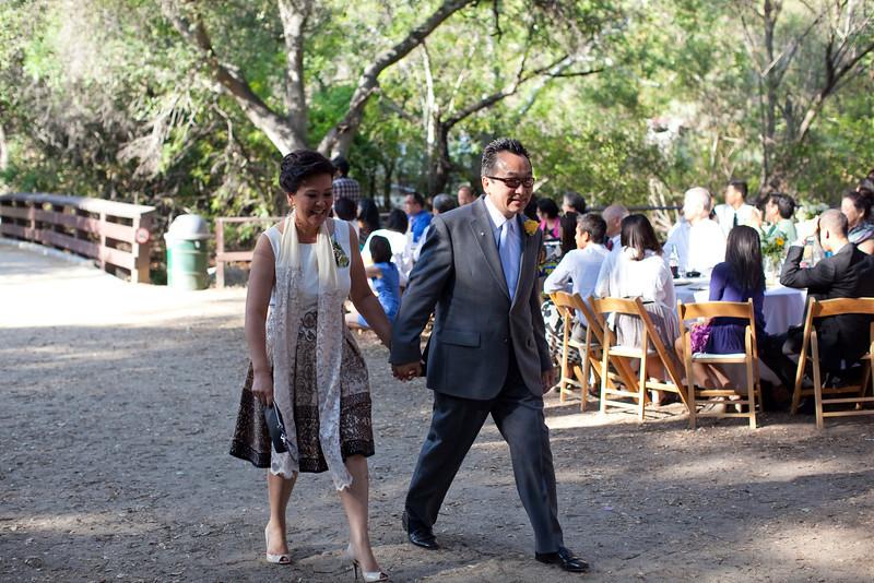 Lauren & Tyler Wedding-0603.jpg