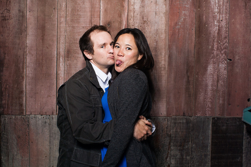 KatieTylerWeddingPhotobooth-0389.jpg